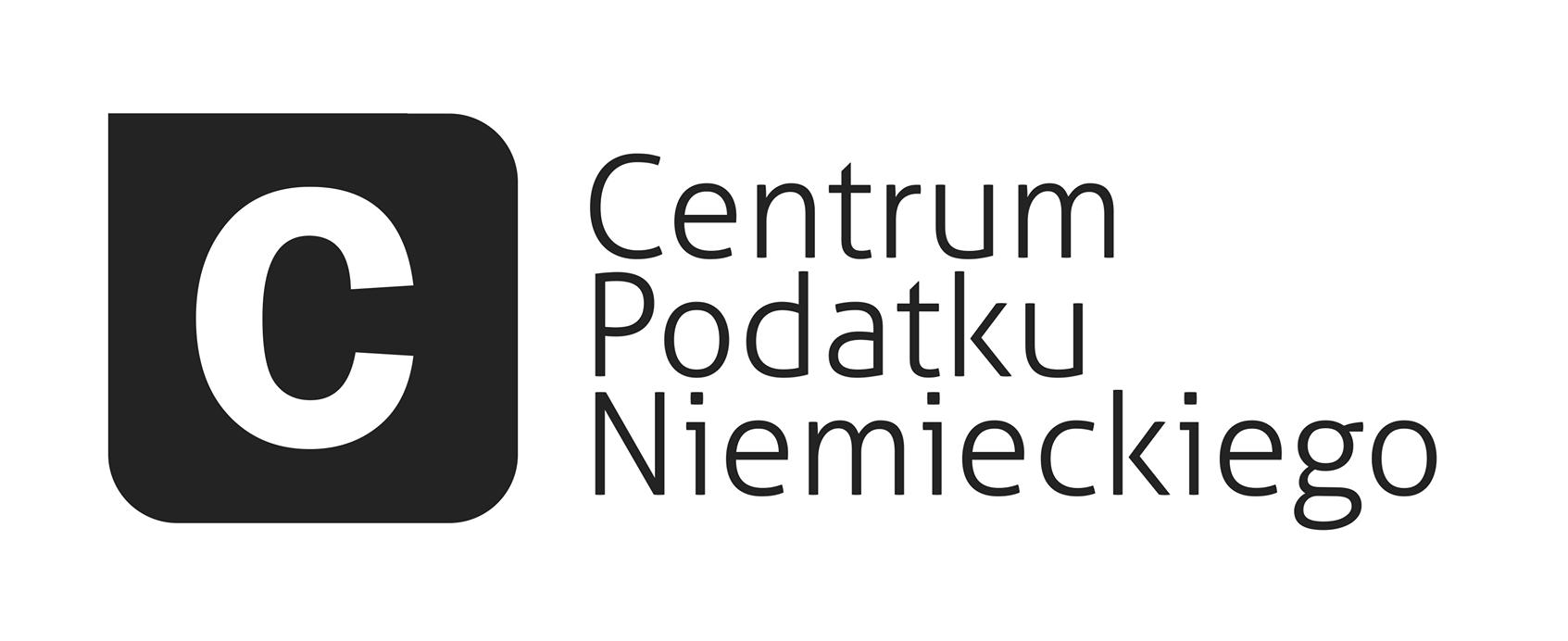 Centrum Podatku Niemieckiego